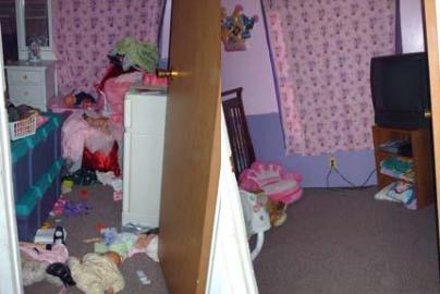 kids room before and after 1
