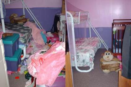 kids room before and after 3
