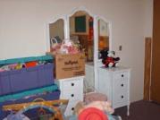 playroom4