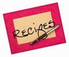a-blog-recipes-sm1.jpg