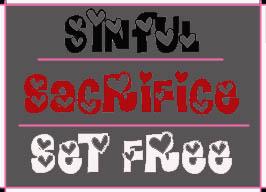 a-blog-sinsacrificesetfree.jpg