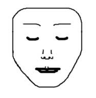 a-blog-blankface.jpg