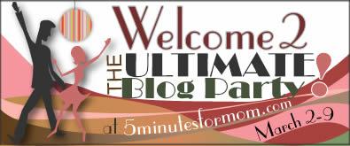a-blog-blogpartybanner.jpg