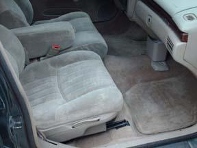 a-blog-tt-car-010.jpg