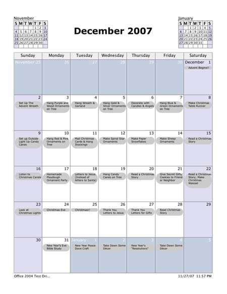 advent-calendar4.jpg