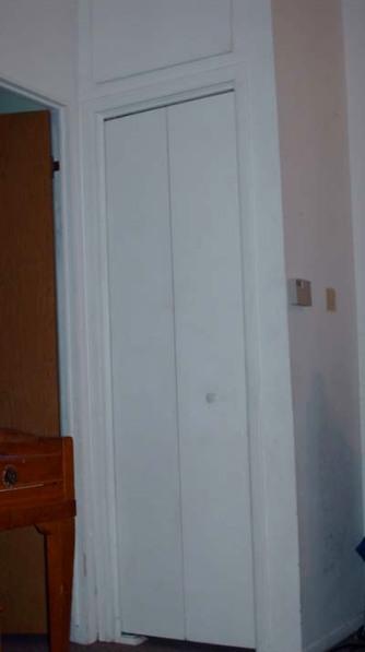 closetafter1.jpg
