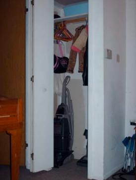 closetafter2.jpg