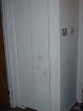 closetbefore1.jpg