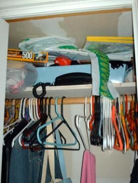 closetbefore2.jpg