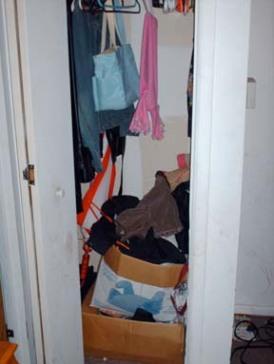closetbefore3.jpg