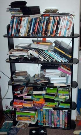 movie_rack_before.jpg